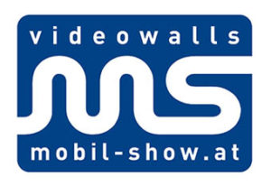 Mobil Show